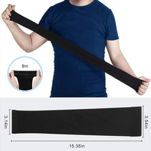 Load image into Gallery viewer, UV Protection Cooling Arm Sleeves