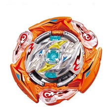 Load image into Gallery viewer, Beyblade Burst GT Toys