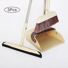 Load image into Gallery viewer, Ultimate Broom Sweeper