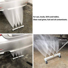 Load image into Gallery viewer, Automobile Chassis & Road Cleaning Nozzle