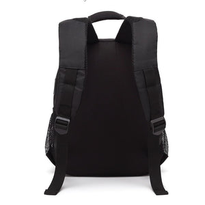 Multi-functional Camera Backpack