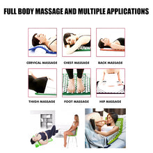 Load image into Gallery viewer, Acupressure Mat