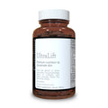 UltraLift - 180 tablets - anti-ageing skincare from within
