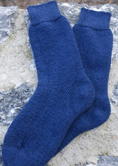 Walking and Climbing Socks