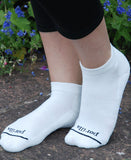 Perilla sports trainer socks