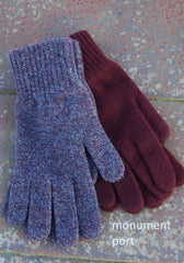 Cashmere Gloves for Men