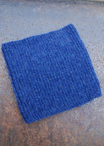Alpaca Neck Warmer