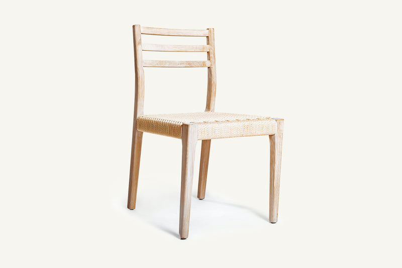 Bobbi Dining Chair