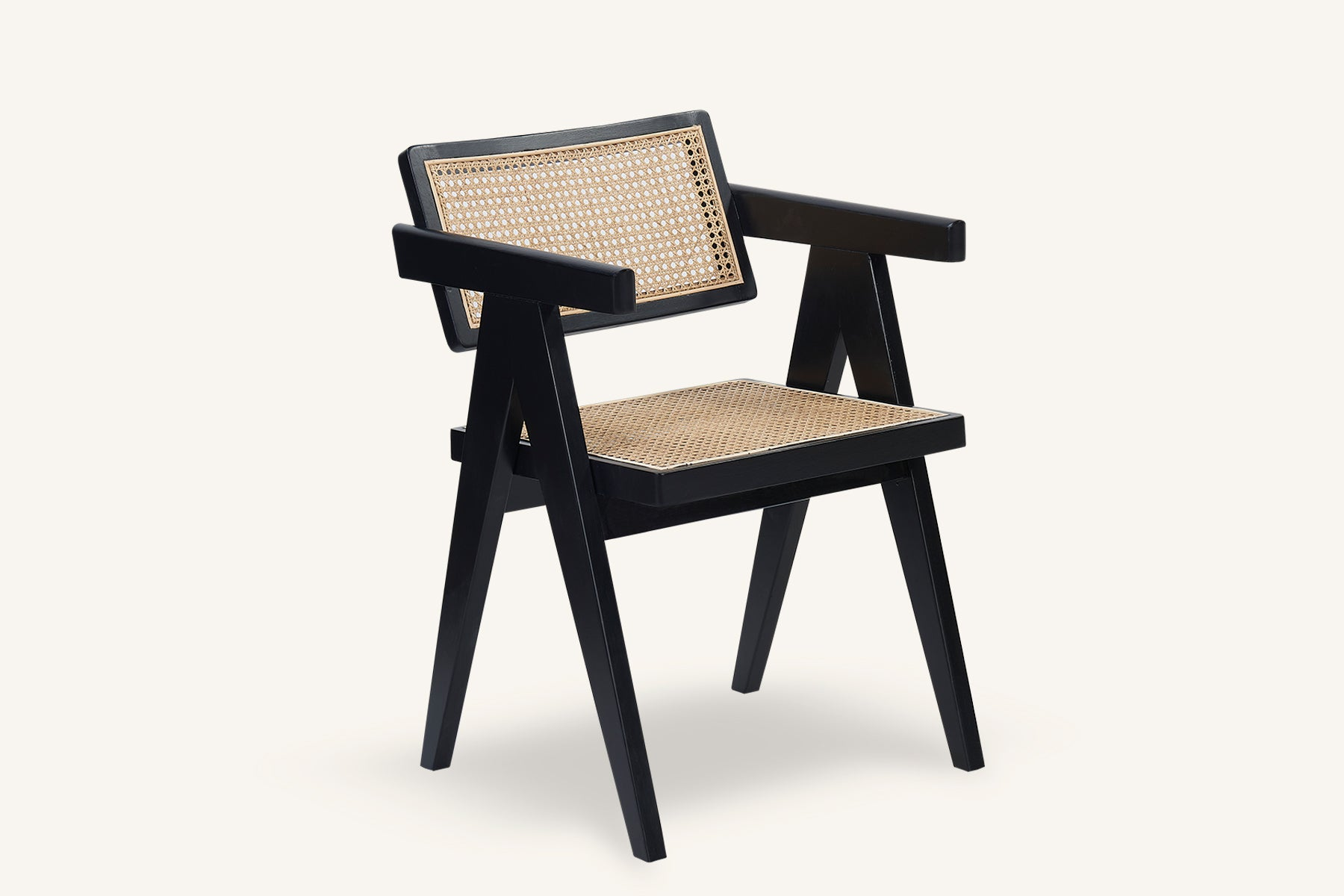 Galleria Dining Chair with Arms