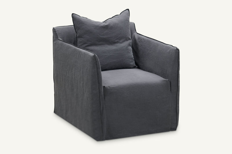 Joe Armchair Covers