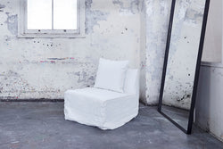 Joe Slipper Chair