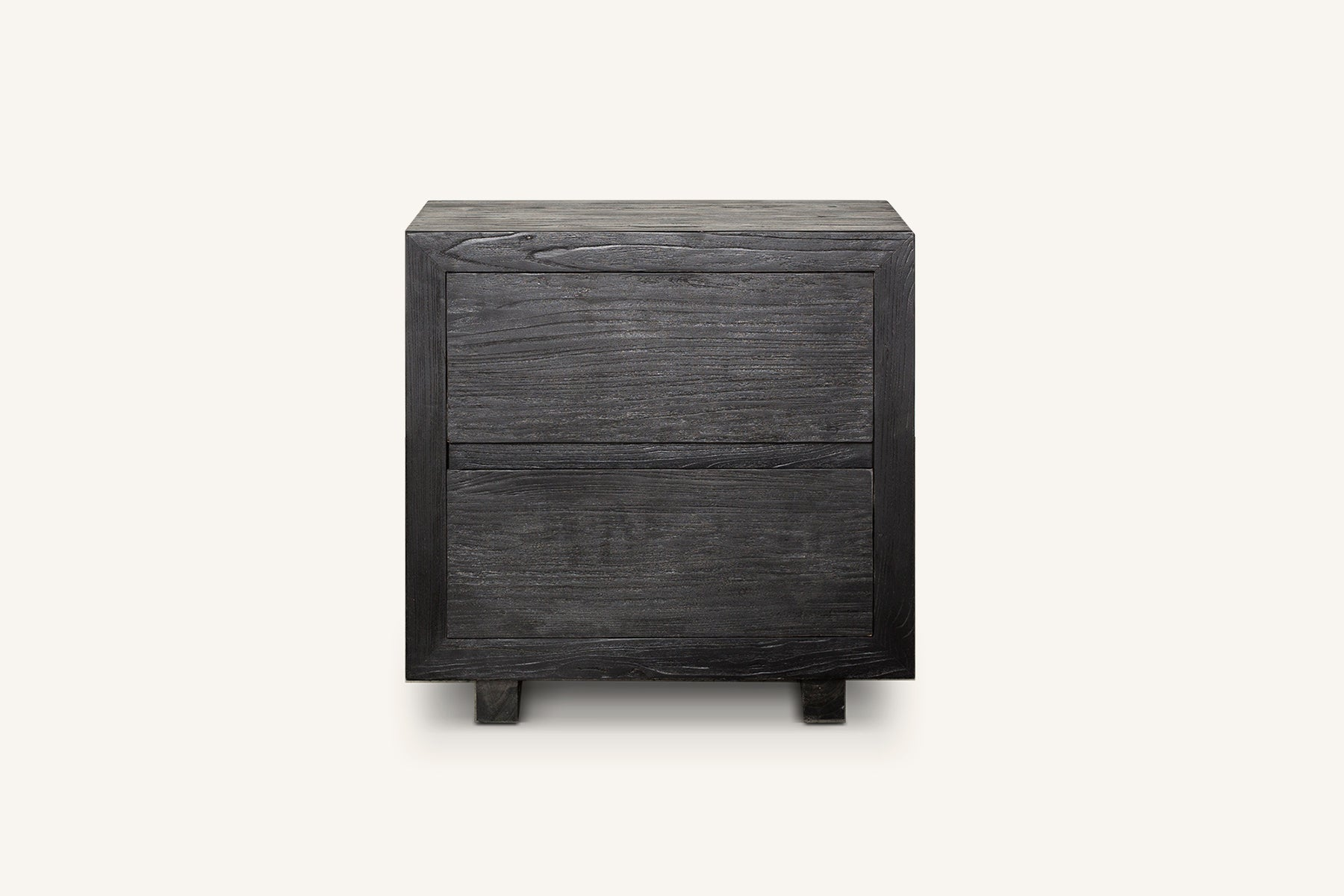 Molly Bedside Table