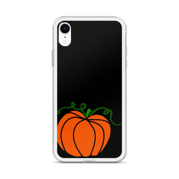 "Halloween ""Pumpkin"" 