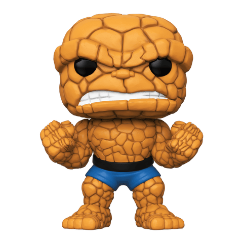 [PRE-ORDER] The Thing 10in Target Exclusive
