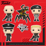 [PRE-ORDER] Starship Troopers