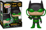 Batman the Dawnbreaker Hot Topic Exclusive #253