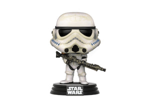 Sandtrooper 2019 Nycc Con Exclusive #322