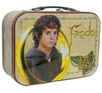 Lord of the Rings Frodo LunchBox