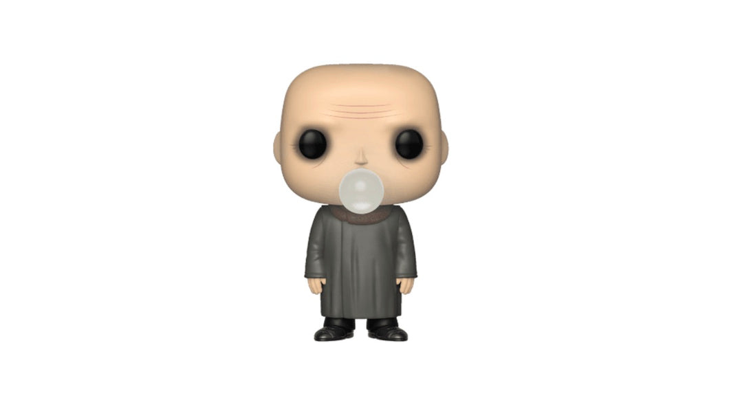 Uncle Fester Walgreens Exclusive #817