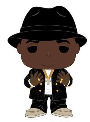 [PRE-ORDER] Notorious B.I.G.