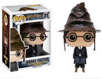 Harry Potter B&N Exclusive #21
