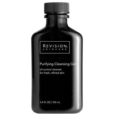 Revision Skincare Purifying Cleansing Gel