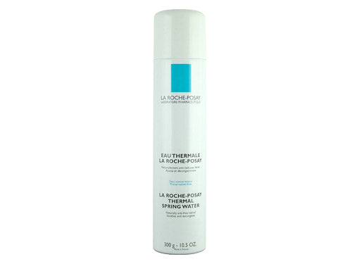 La Roche-Posay Thermal Spring Water - 10.5 oz