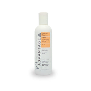 pH Advantage AM/PM Balancing Toner
