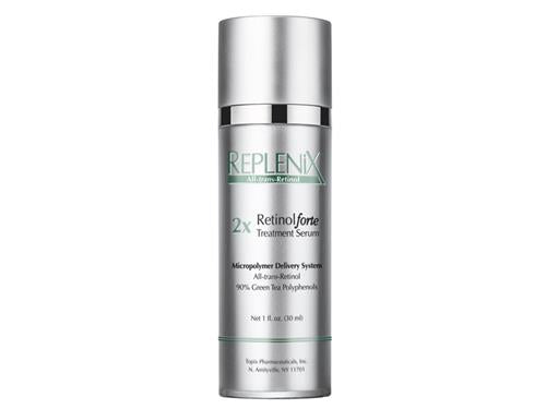 Topix Replenix RetinolForte Treatment Serum 2x