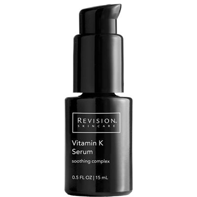 Revision Skincare Vitamin K Serum