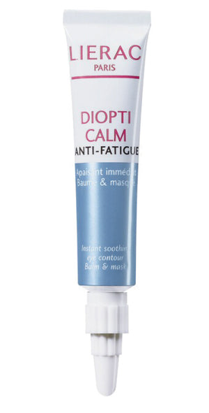 Lierac Paris Diopticalm Soothing Eye Balm