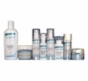 Skin Care Heaven System for Pigmentation or Photo-Damaged Skin
