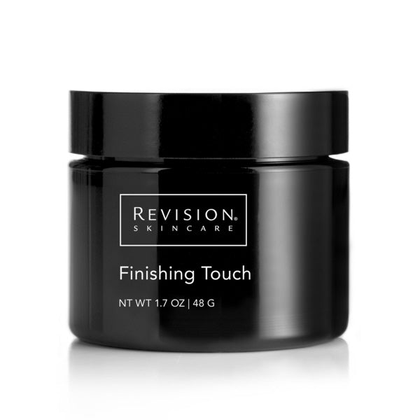 Revision Skincare Finishing Touch