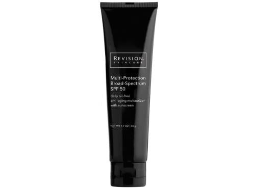 Revision Skincare Multi Protection Broad Spectrum SPF 50