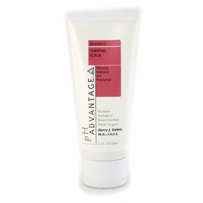 pH Advantage Thermal Scrub