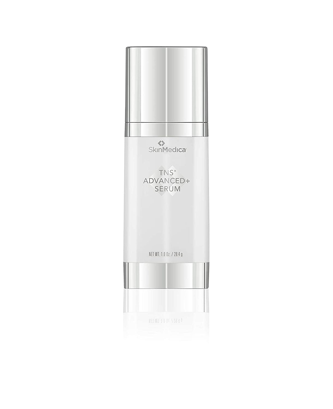 SkinMedica TNS Advanced+ Serum, 1 oz
