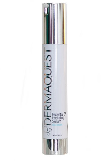 Dermaquest Essential B5 Hydrating Serum