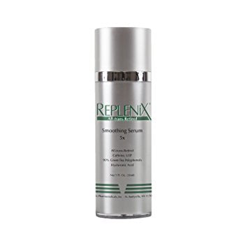Topix Replenix All-trans-Retinol Smoothing Serum 5x
