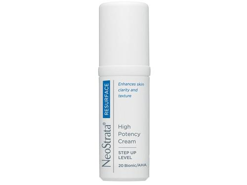 NeoStrata High Potency Cream AHA 20