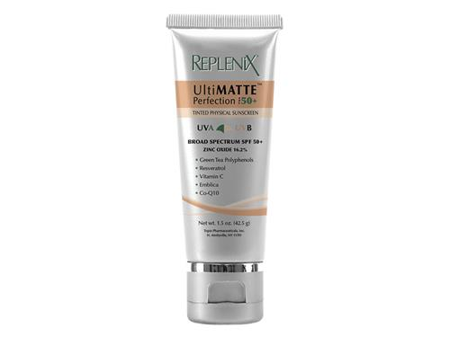 Topix Replenix UltiMATTE Perfection SPF 50+