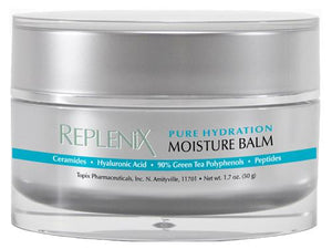Topix Replenix Pure Hydration Moisture Balm