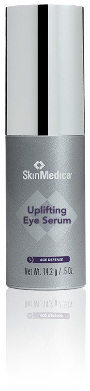 SkinMedica Uplifting Eye Serum