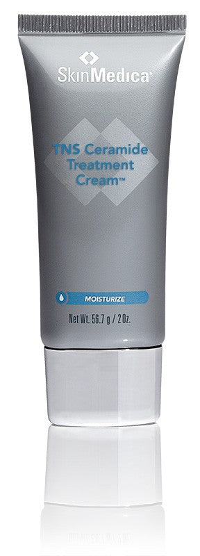 SkinMedica TNS Ceramide Treatment Cream