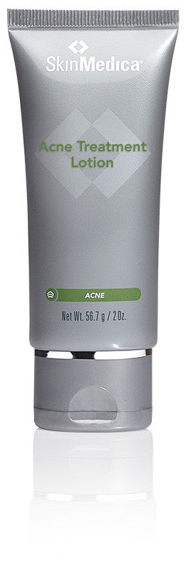 SkinMedica Acne Treatment Lotion