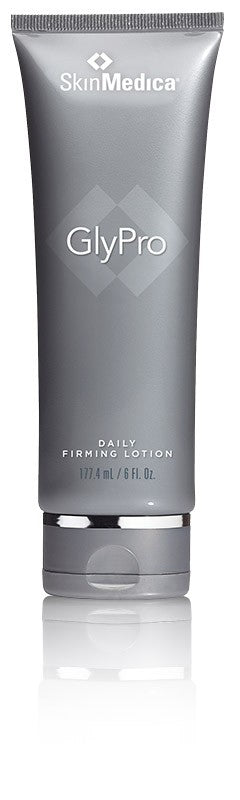SkinMedica GlyPro Daily Firming Lotion