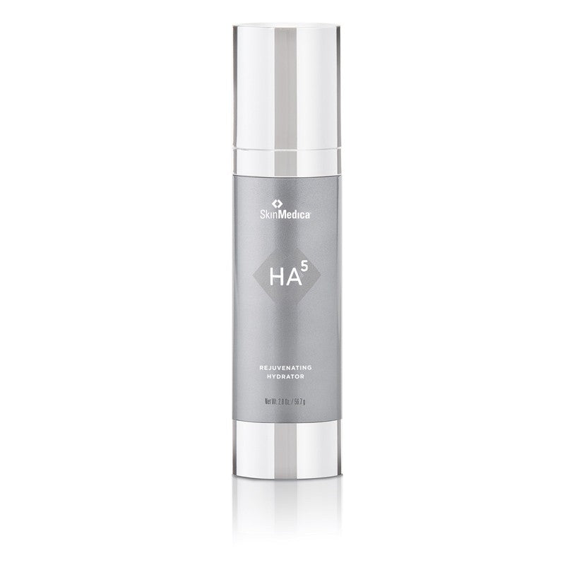 SkinMedica HA5 Rejuvenating Hydrator 2 oz.