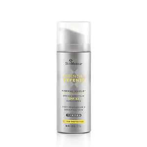 SkinMedica Essential Defense Mineral Shield SPF 32 Sunscreen, Tinted
