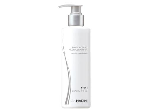Jan Marini Bioglycolic Face Cleanser