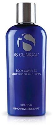 iS Clinical Body Complex
