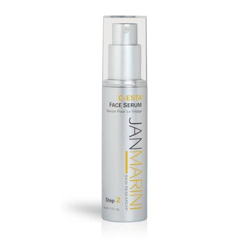 Jan Marini C-ESTA Face Serum